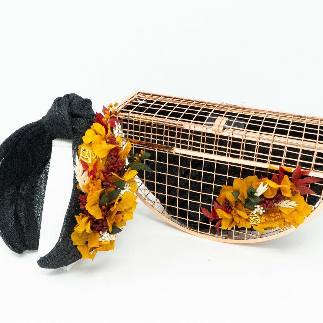 NEW Race CRAFT Headband Black S//M