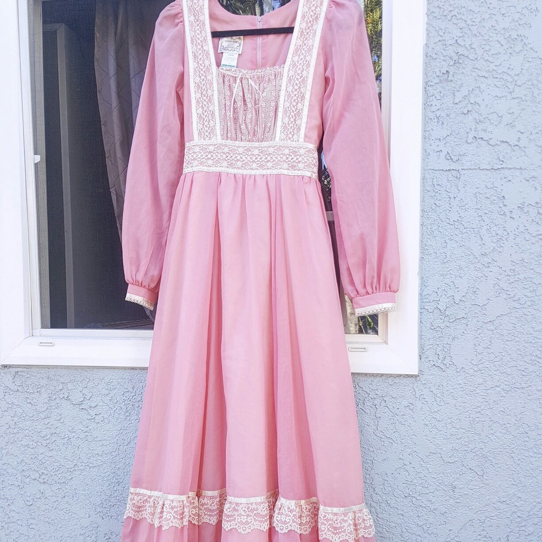 Vistoso Vestidos De Novia De Saxo Gunne Foto - Ideas de Vestido para ...
