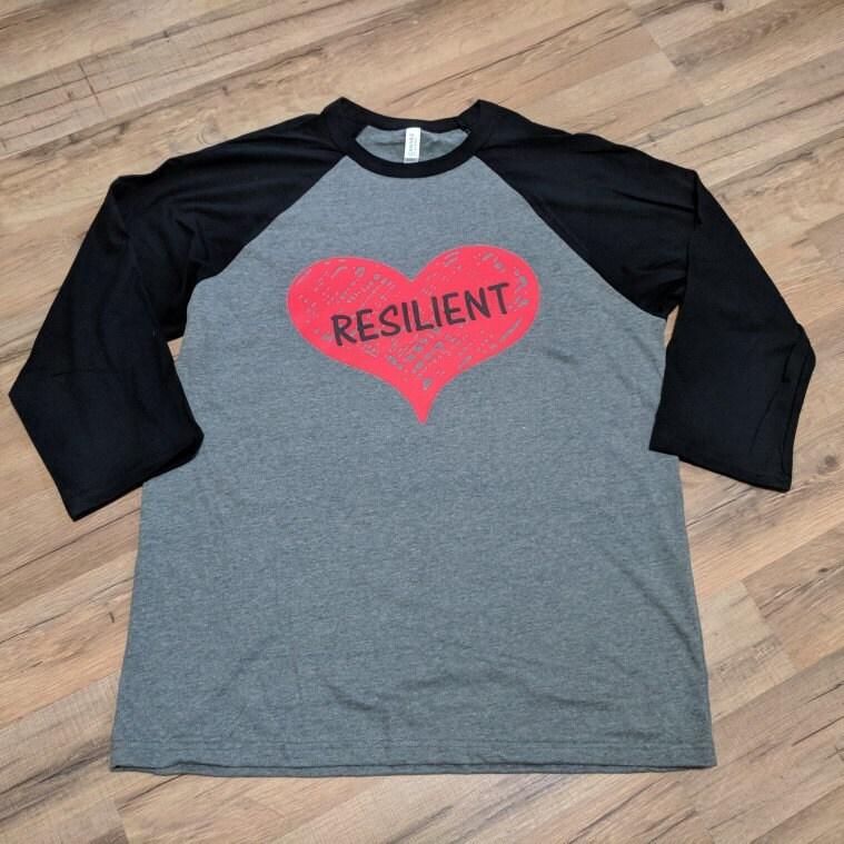 Maglietta Polo adulto personalizzata   Custom t-shirt   su  f8ca8e5db34