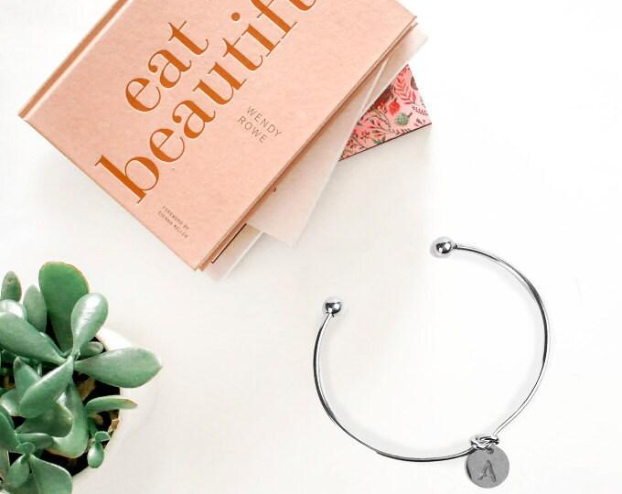 Woman Bracelet