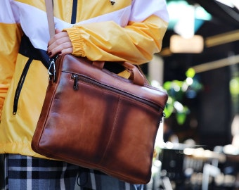 Bags /Briefcases/Sleeves