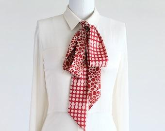 scarves | maxi long