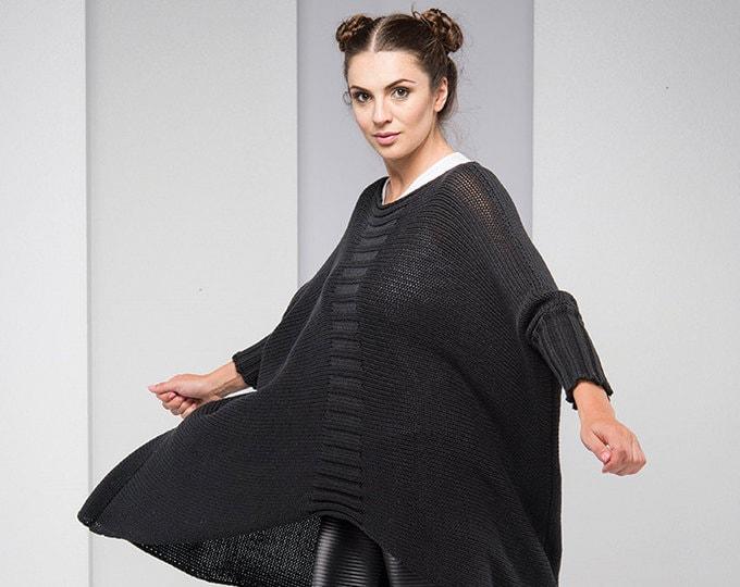 Knitwear / Sweaters
