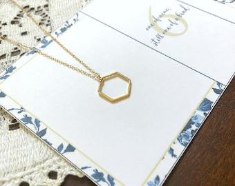 ENNEA   Jewelry