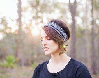 Headbands - women's