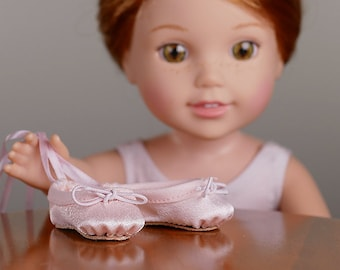 14 Inch Doll Patterns