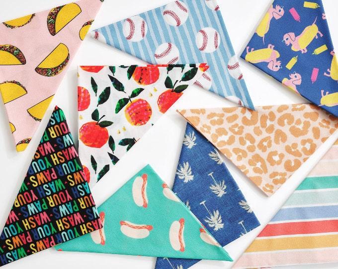 Top Selling Fabrics