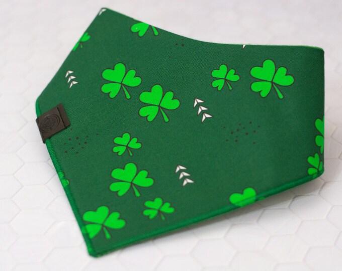 St.Patricks Collection