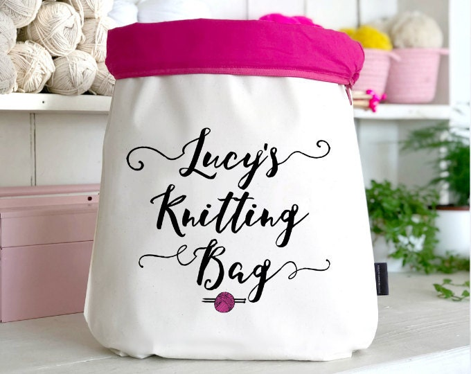 Gifts for knitters hobbies and life s big por KellyConnorDesigns e384fb3ccd0