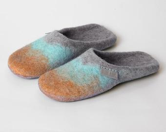 Women Slide Slippers
