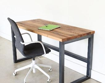 Desks & Office