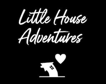 Little House Adventures
