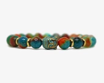 Bracelets (Buddha)