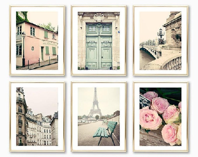 Gallery Wall Sets 30%Off