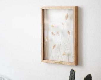Dried Grass Arts