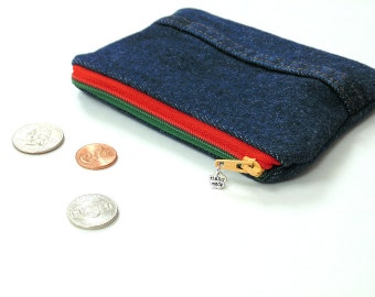 Small Pouches--Oil Bags