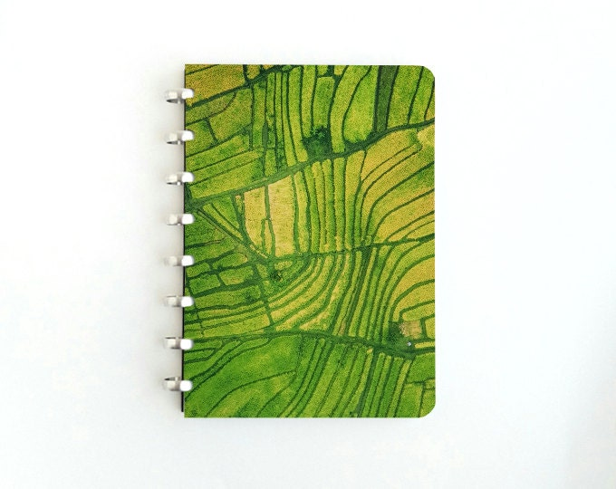 ARTPHOTO Notebooks