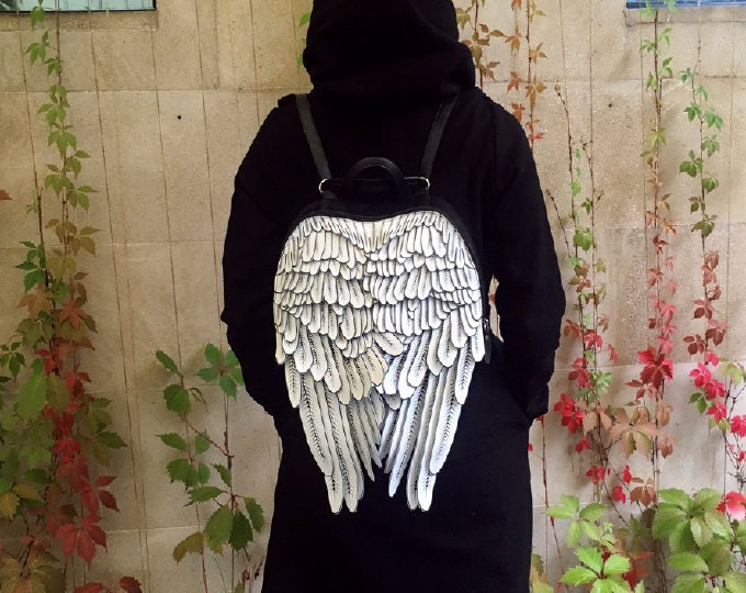 Wings backpacks