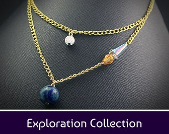 Exploration Collection
