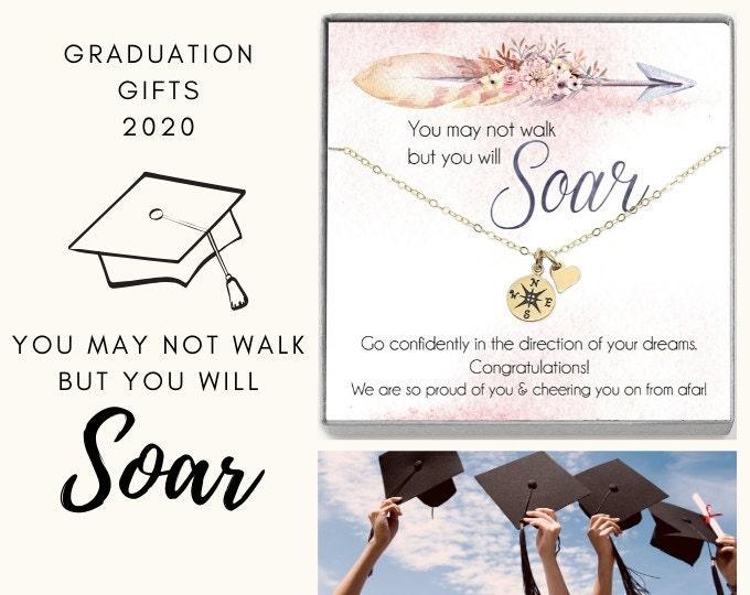 Graduation | Teacher