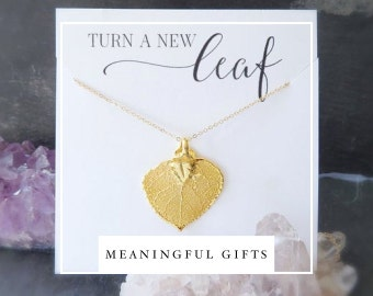 Meaningful Gifts