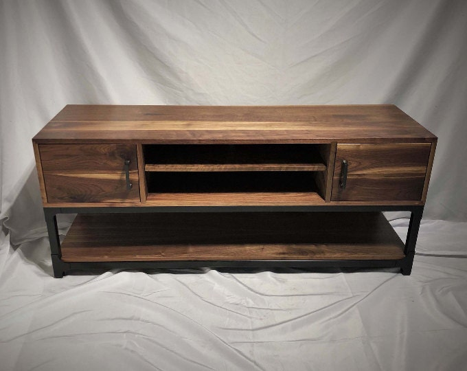 Consoles/Cabinets/Tables