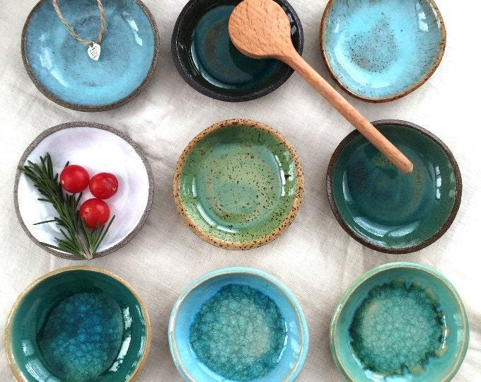 Small Bowls Sets
