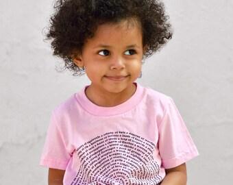Kids' & Baby Shirts >