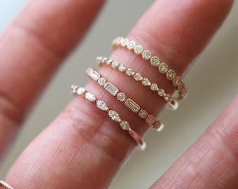 Wedding Rings/Bands
