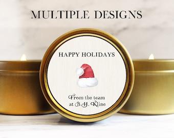 Bulk Holiday Gifts