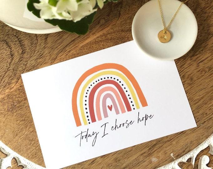 Send Love - Gift Sets
