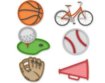 Sports/Leisure/Hobby