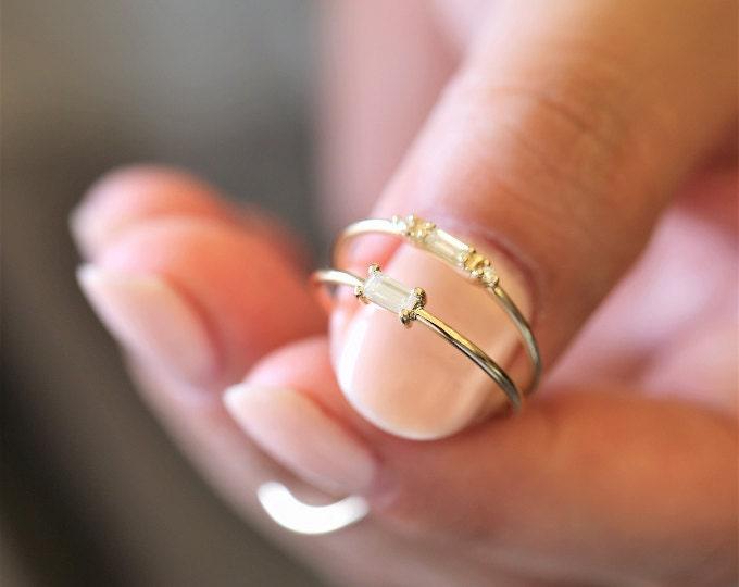 $500 & Under Jewelry