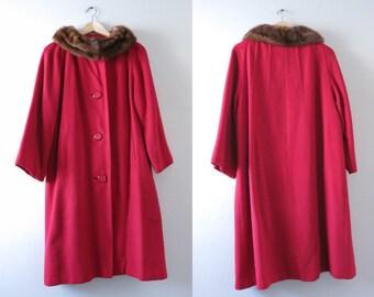 Coats | Outerwear