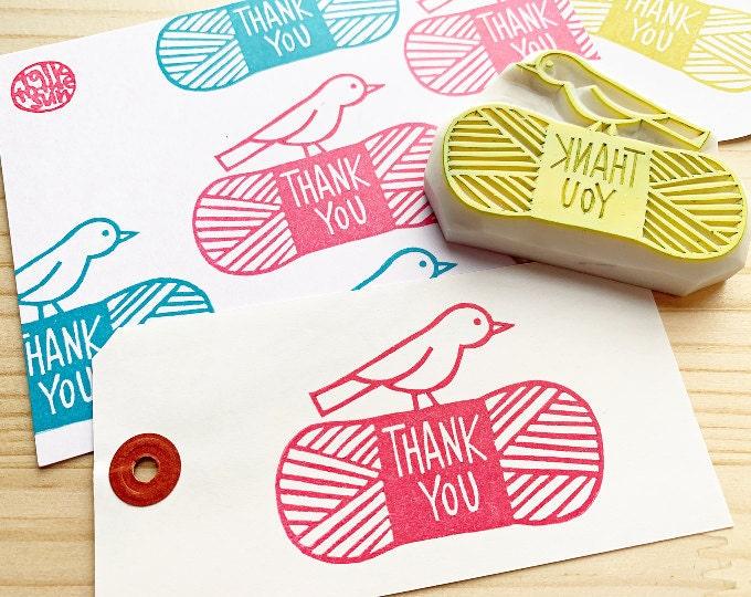 stamps : DIY, craft