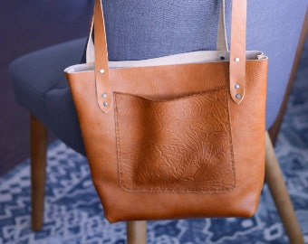 Other Leather Goods