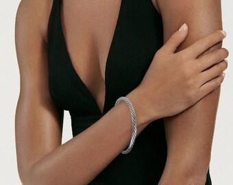 Bracelets for Him & Her