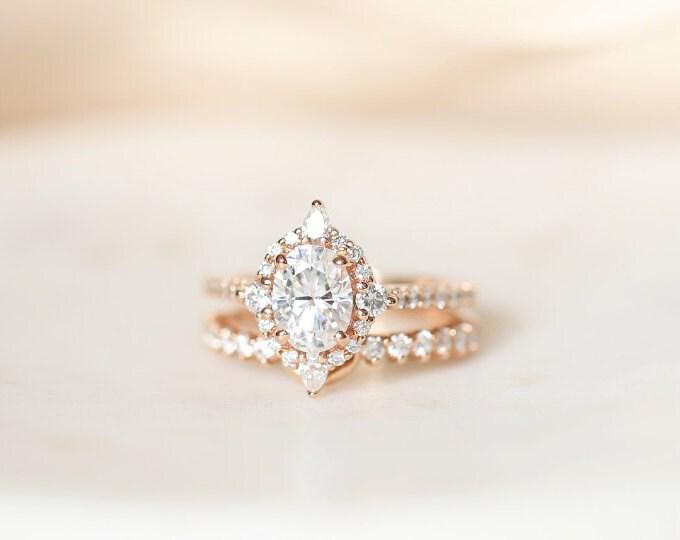 Bridal/Wedding Sets
