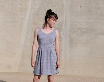 Kleider / Dresses