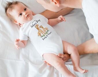 Baby Gifts & Nursery