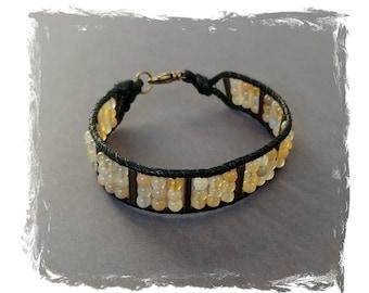 Bracelets - Wrap