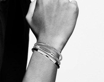 Bracelets Him