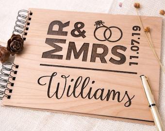 Wedding Decor & Gifts