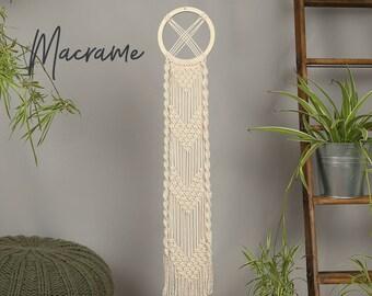 Macrame Kits