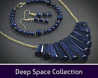 Deep Space Collection