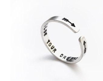 Womens Rings