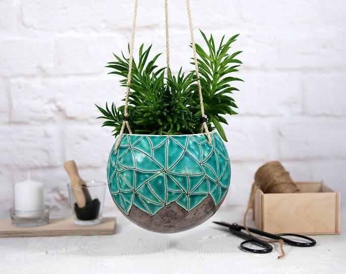 Planters | Plant pots