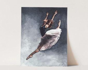 ART - Ballet & Dance