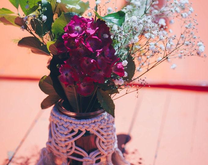 WEDDINGS & PARTY