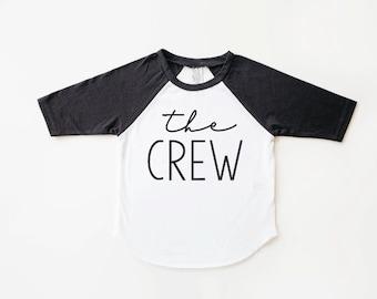 Shirts | Bodysuit